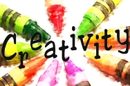 Creativity Possibilities in Bible Teaching