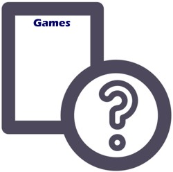 FAQ about Using Games as a Bible Learning Activity
