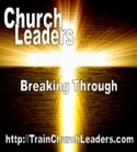 Train Church Leaders
